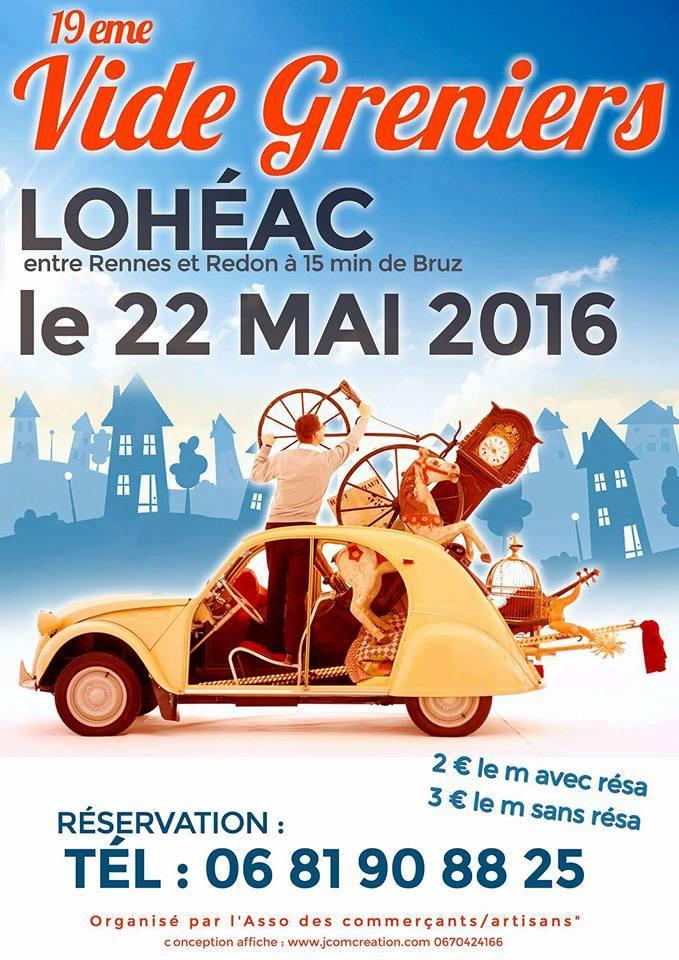 Braderie-loheac-2016.jpg