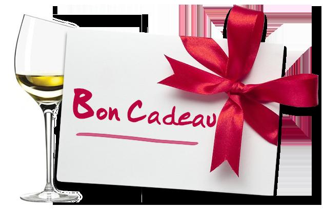 bon_cadeau-loheac
