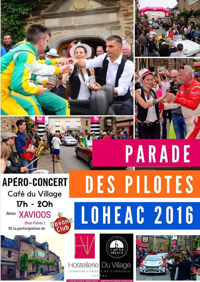 parade-rallycross-2016.jpg