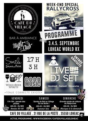 programme-Rallycross-Loheac-LOHEACRX2016-au-Café-Du-Village.jpg