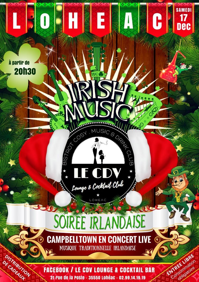 concert-irlandais-2016.jpg
