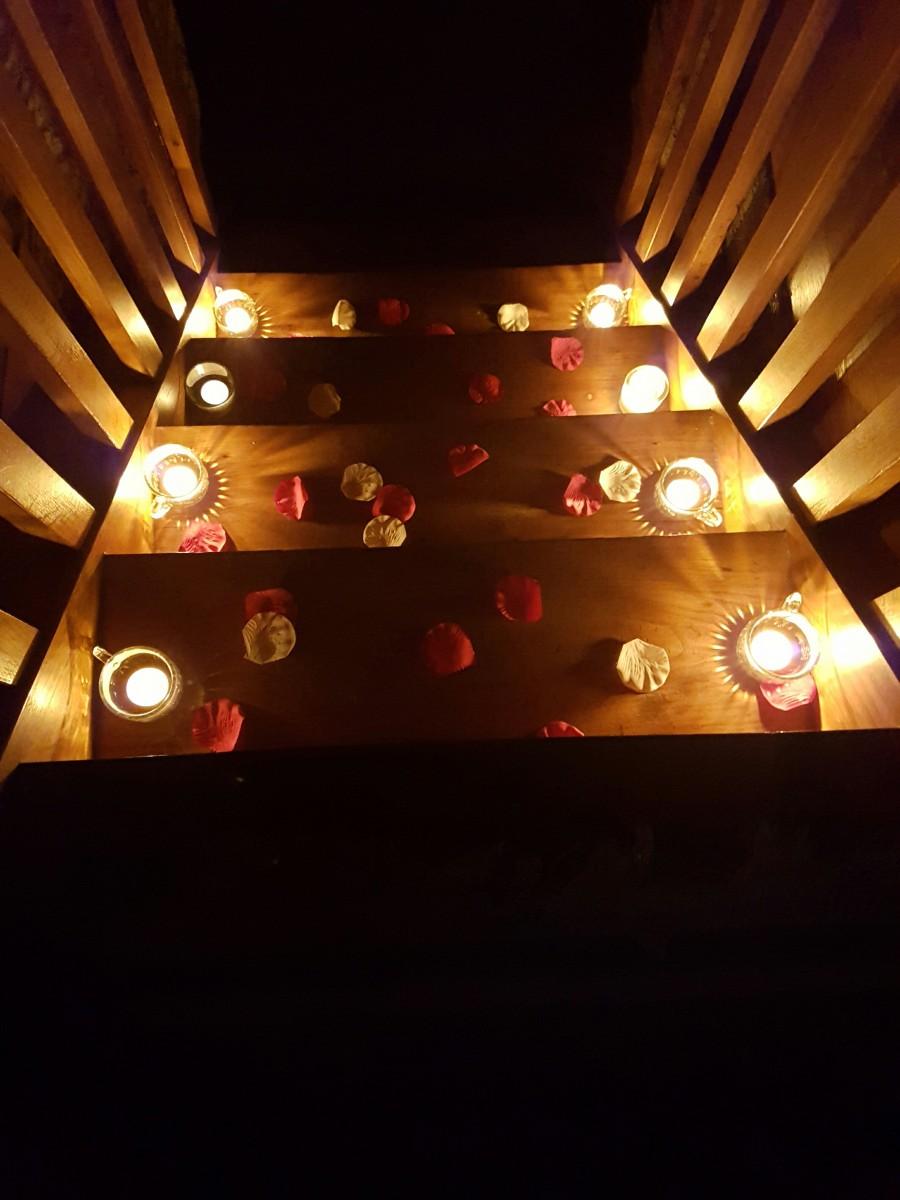 hotel loheac romantique.jpg