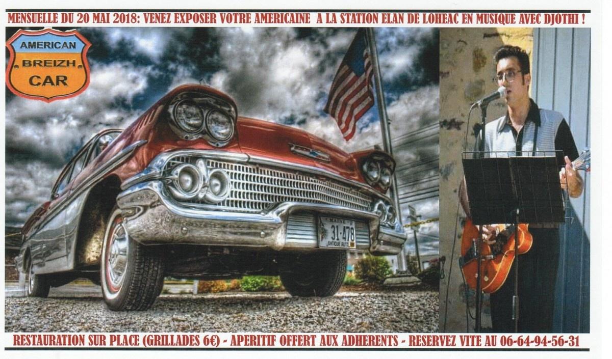 Rassemblement-voitures-Américaines-à-Lohéac-1200x705.jpg