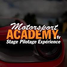 Stage Pilotage Circuit de Lohéac (35) - MotorSport Academy @ Circuit Asphalte Loheac